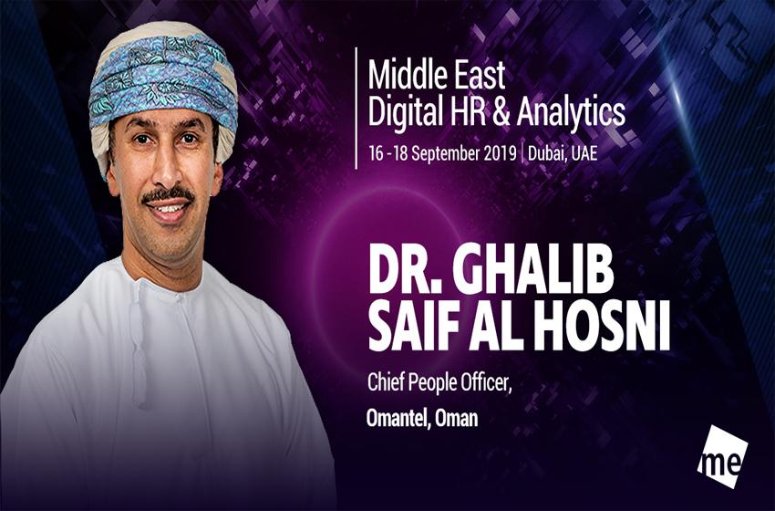 DR.GHALIB AL HOSNI