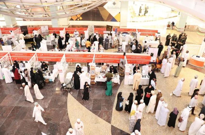 ZUBAIR SEC'S 'TAJRIBATI' SESSION SHOWCASES SME SUCCESS STORIES