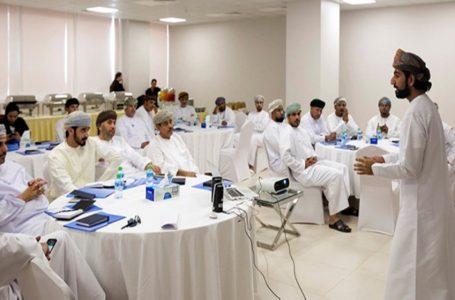 OAB hosts financial management workshop for SMEs in Salalah