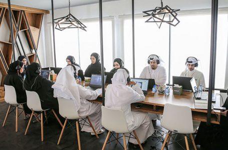 ACCI organises training workshop