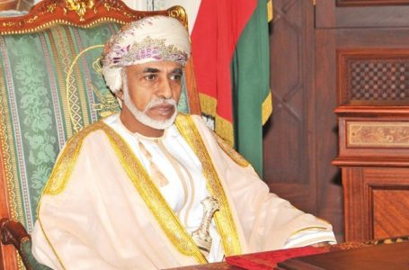 Royal Decrees appoint new ministers