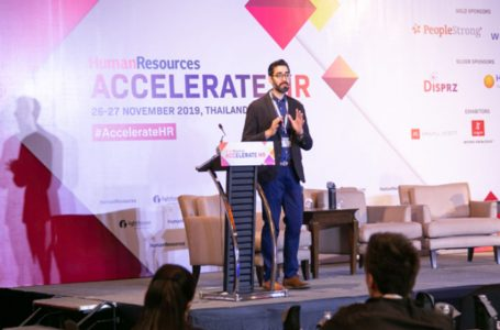 Human Resources Online breaks new ground in Malaysia with Accelerate HR 2020