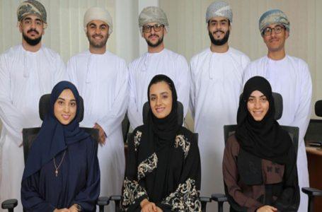 Ahli Bank launches fifth batch of Graduate Development Programme