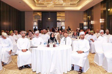 Workshop on COMEX 2020 held
