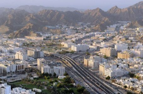 Oman calls out companies forcing workers to go on unpaid leave due to coronavirus