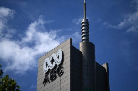 Australian public broadcaster to cut 250 jobs